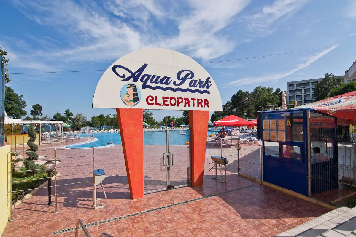 aqua-park-cleopatra-27