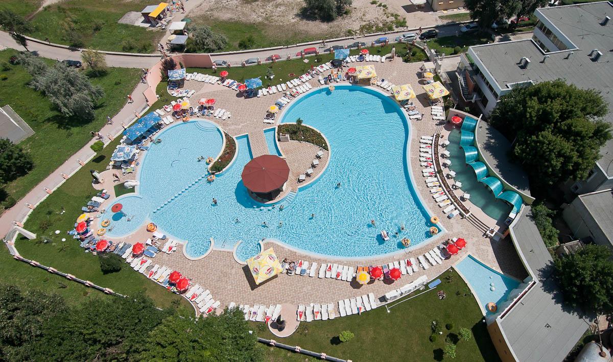 hotel_hora-34