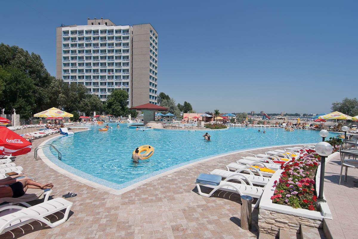 hotel_hora-36-1