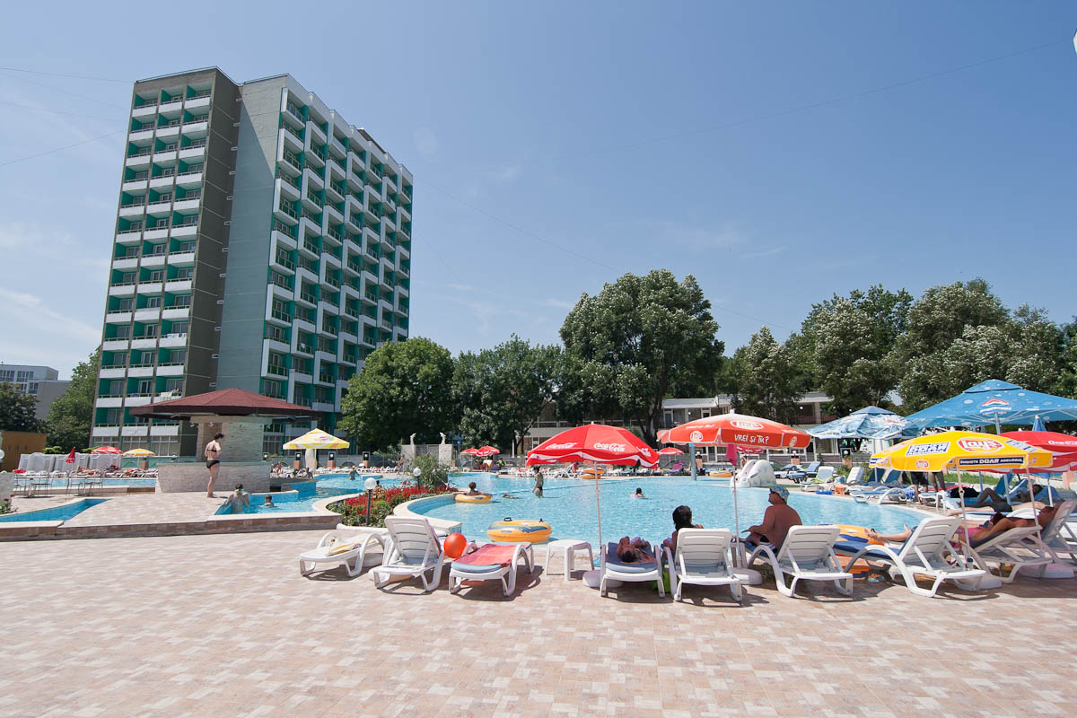 hotel_hora-39