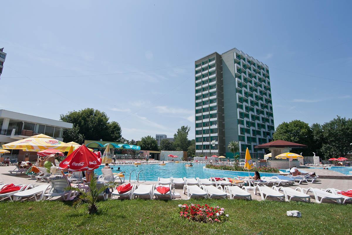hotel_hora-40