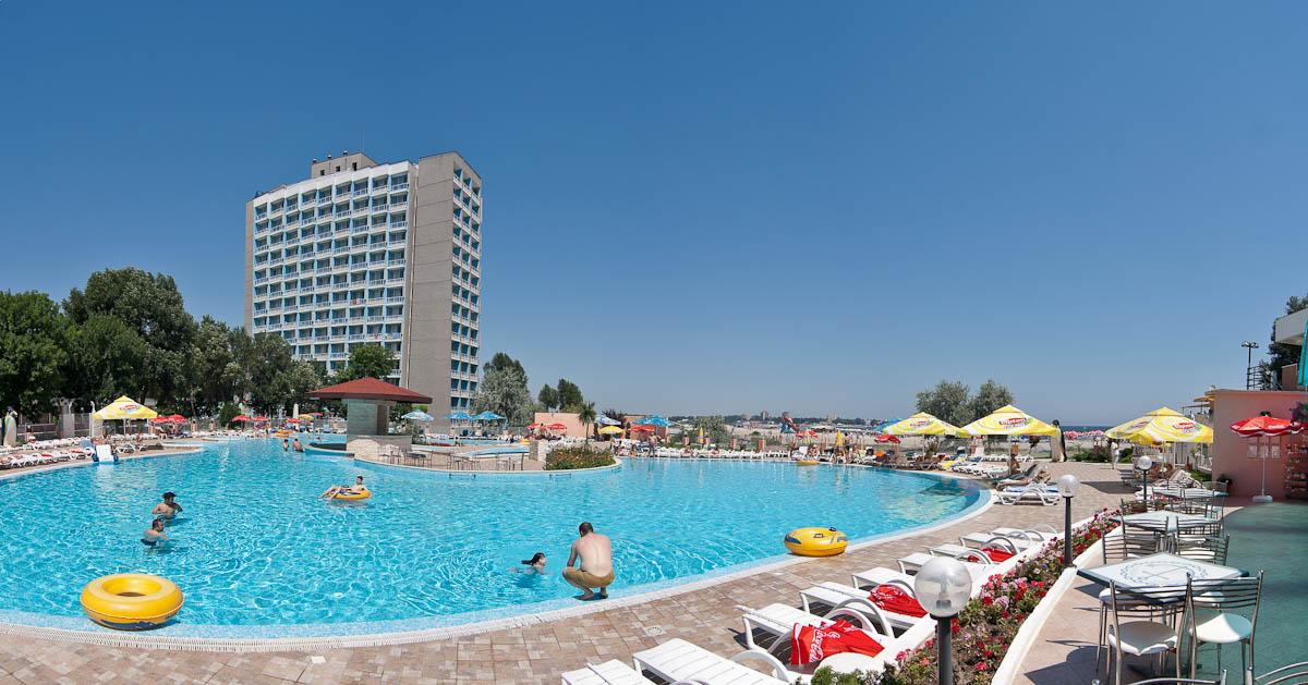 hotel_hora-41