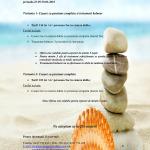 oferta-iunie-la-mare-2