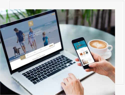 hoteluri-thr-marea-neagra-homepage